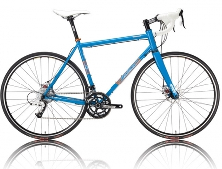 discount bikes, bicycles for sale, bike discount, 2013 Salsa Colossal