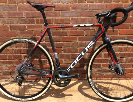 closeout bikes, 2016 Focus Mares, closeout bicycles