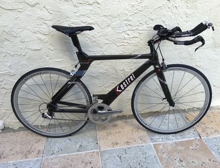 discount bikes, bicycles for sale, bike discount, 2008 Kestrel KM Air Foil Pro