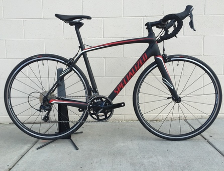 closeout bikes, 2016 Specialized Roubaix Sport , closeout bicycles