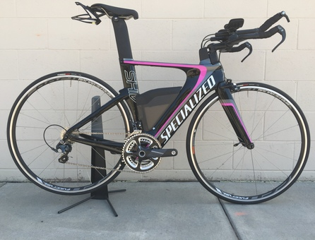 discount bikes, bicycles for sale, bike discount, 2015 Specialized Shiv Expert