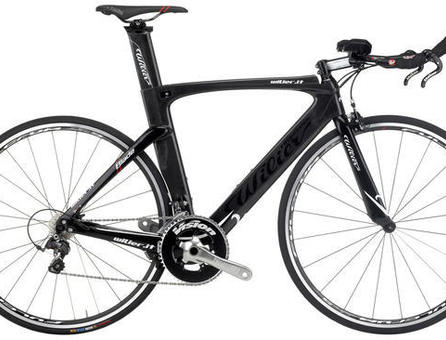 discount bikes, bicycles for sale, bike discount, 2014 Wilier Wilier Blade