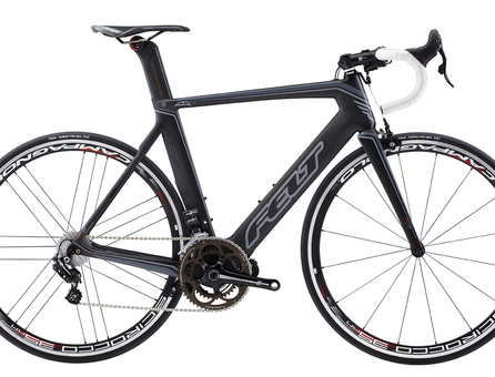 discount bikes, bicycles for sale, bike discount, 2014 Felt AR-3  Campagnolo EPS