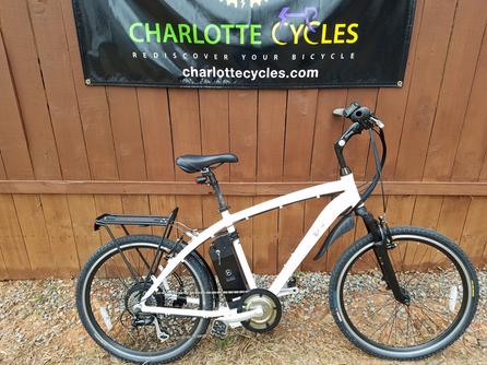 discount bikes, bicycles for sale, bike discount, 2014 F4W Peak