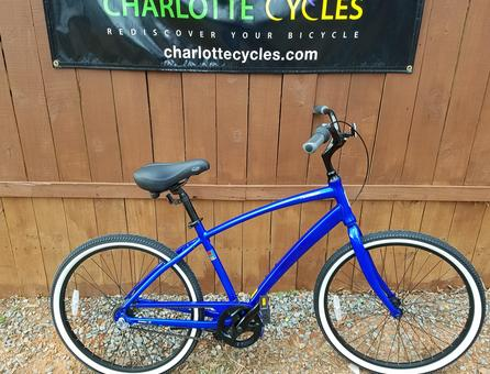 discount bikes, bicycles for sale, bike discount, 2016 Jamis Hudson Easy 3