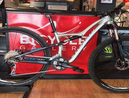 discount bikes, bicycles for sale, bike discount, 2014 Specialized Rumor FSR 029