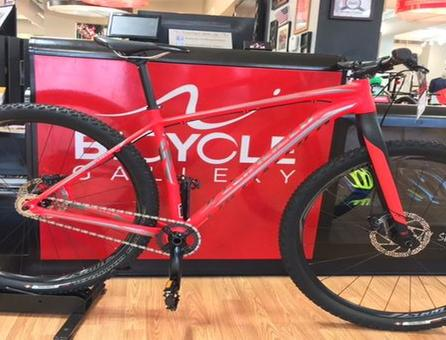 discount bikes, bicycles for sale, bike discount, 2015 Specialized Crave SL 29