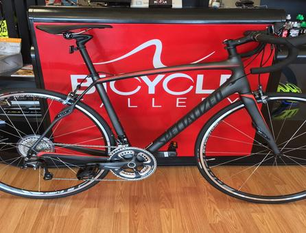 closeout bikes, 2015 Specialized Roubaix SL4 Expert , closeout bicycles