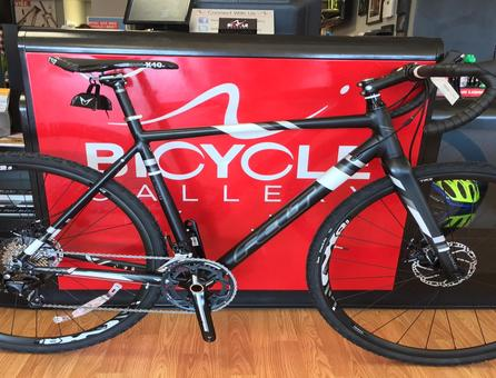 discount bikes, bicycles for sale, bike discount, 2015 Felt F65X Disc