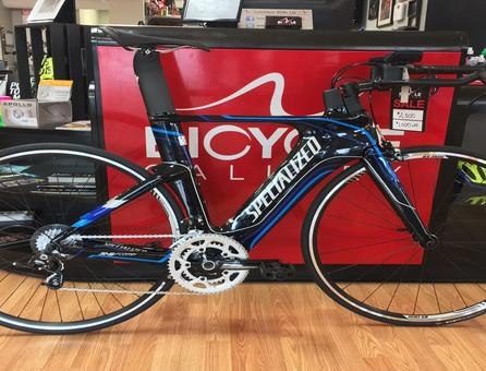 discount bikes, bicycles for sale, bike discount, 2013 Specialized Shiv Comp Rival
