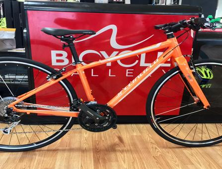 discount bikes, bicycles for sale, bike discount, 2014 Specialized Vita Elite