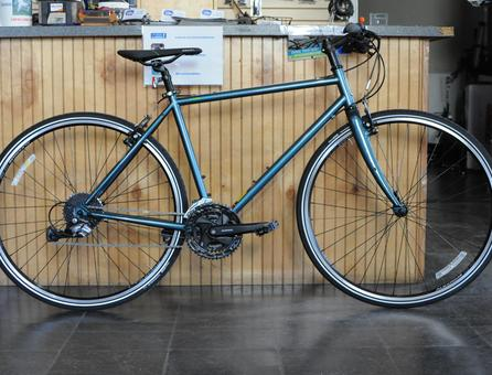 discount bikes, bicycles for sale, bike discount, 2016 Jamis Coda Comp