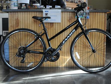 discount bikes, bicycles for sale, bike discount, 2017 Jamis Allegro