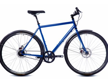 closeout bikes, 2015 Swobo Fillmore , closeout bicycles