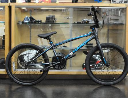 discount bikes, bicycles for sale, bike discount, 2017 Haro Annex Si