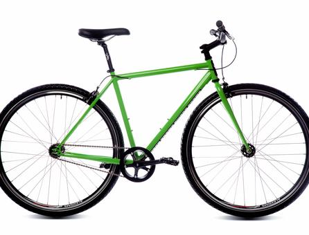 discount bikes, bicycles for sale, bike discount, 2015 Swobo Accomplice
