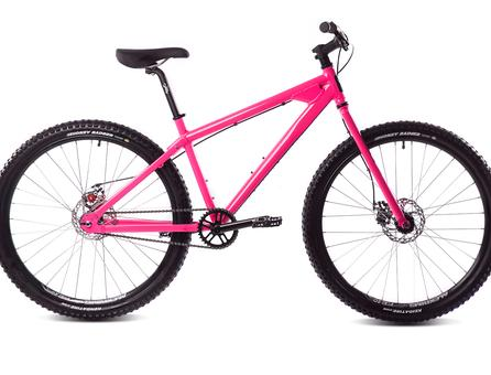 closeout bikes, 2015 Swobo Mutineer, closeout bicycles
