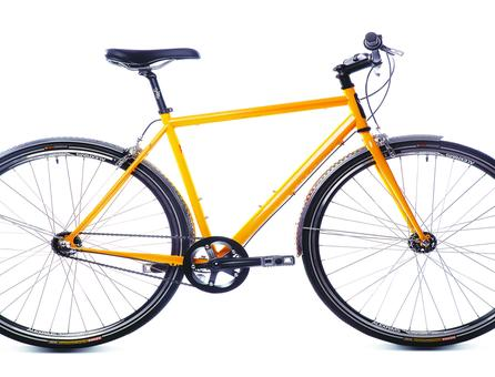 discount bikes, bicycles for sale, bike discount, 2015 Swobo Novak