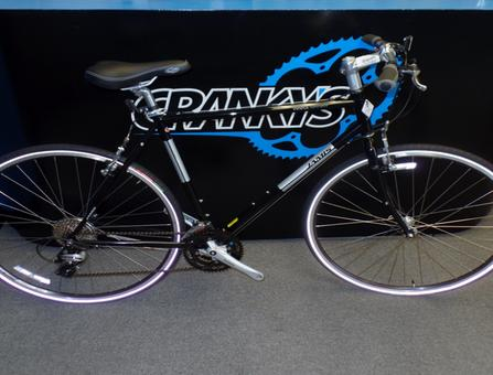 discount bikes, bicycles for sale, bike discount, 2012 Jamis Coda Sport