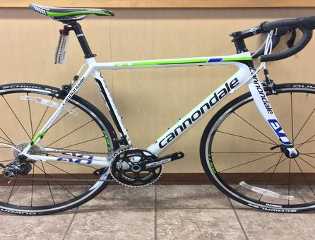 discount bikes, bicycles for sale, bike discount, 2014 Cannondale SS 5c