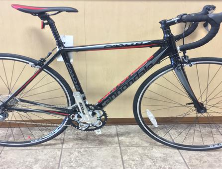 closeout bikes, 2013 Cannondale CAAD 8 6c, closeout bicycles