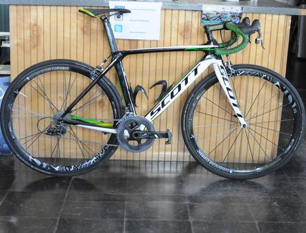 discount bikes, bicycles for sale, bike discount, 2016 Scott Foil