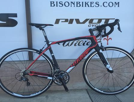 discount bikes, bicycles for sale, bike discount, 2016 Wilier GTR TEAM SHIMANO ULTEGRA 22speed