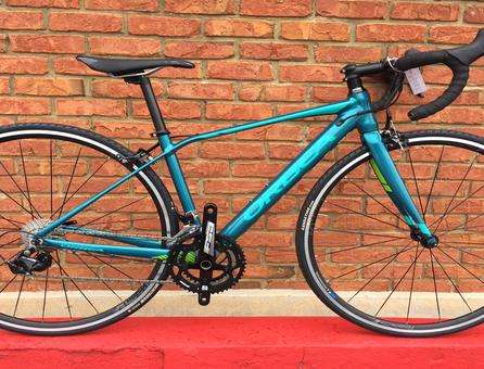 closeout bikes, 2016 Orbea Avant H30, closeout bicycles