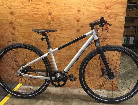discount bikes, bicycles for sale, bike discount, 2015 Giant Seek 1