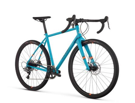 closeout bikes, 2017 Raleigh Tamland 2, closeout bicycles