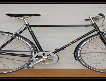 discount bikes, bicycles for sale, bike discount, 2016 Viva Bellissimo