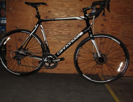 discount bikes, bicycles for sale, bike discount, 2014 Cannondale Synapse 5