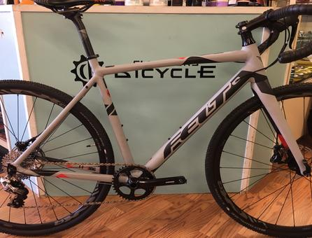 discount bikes, bicycles for sale, bike discount, 2016 Felt F55x