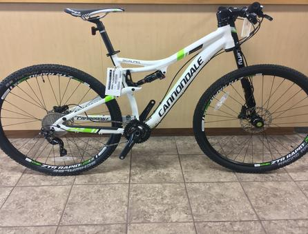 closeout bikes, 2015 Cannondale Scalpel , closeout bicycles