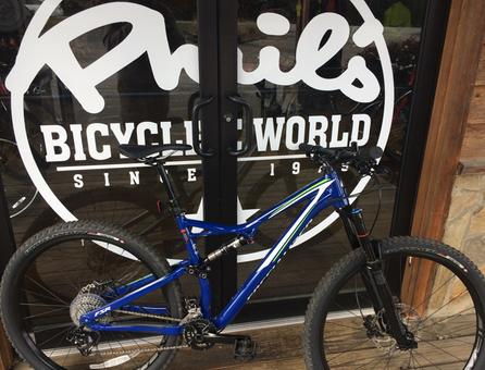 discount bikes, bicycles for sale, bike discount, 2016 Specialized Stump Jumper Comp 29