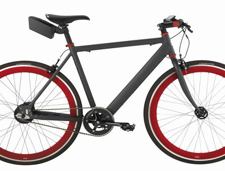 closeout bikes, 2016 BH EasyGo Race 36V/6Ah, (216Wh) 250W motor, closeout bicycles