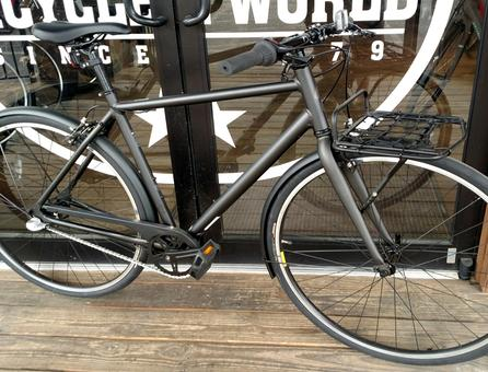 discount bikes, bicycles for sale, bike discount, 2015 Specialized Daily