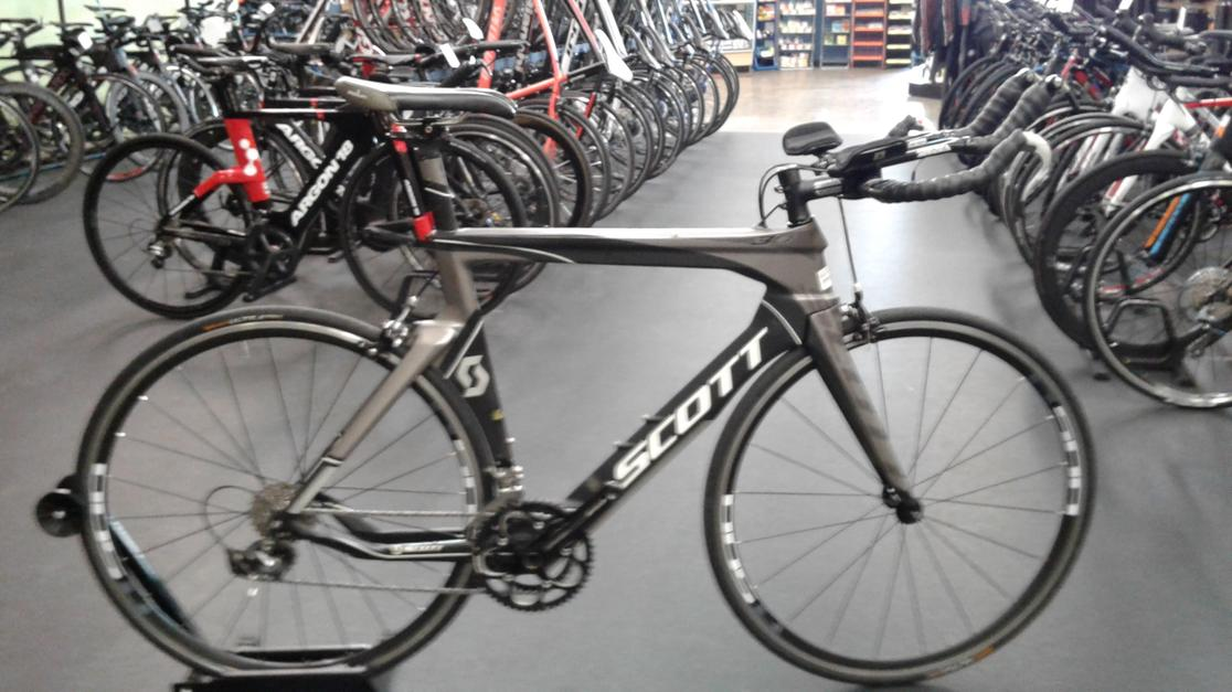 2014 Scott  Plasma 2 Large