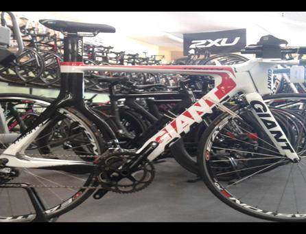 discount bikes, bicycles for sale, bike discount, 2013 Giant Trinity Advanced