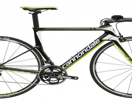 discount bikes, bicycles for sale, bike discount, 2017 Cannondale Slice 105