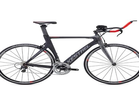 discount bikes, bicycles for sale, bike discount, 2017 Kestrel Talon Tri