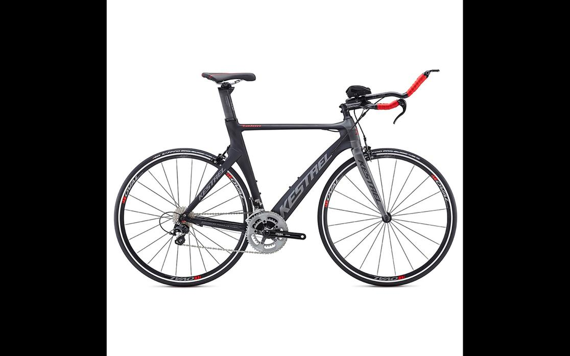2017 Kestrel  Talon Tri Medium