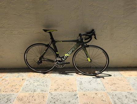 discount bikes, bicycles for sale, bike discount, 2016 Litespeed C3 Carbon