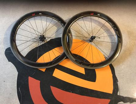 discount bikes, bicycles for sale, bike discount, 2016 Zipp 404 Firecrest Carbon Clincher