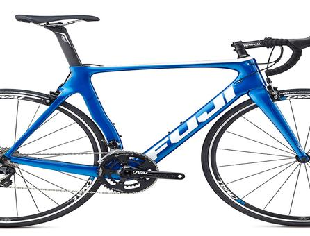 discount bikes, bicycles for sale, bike discount, 2017 Fuji Transonic 2.7