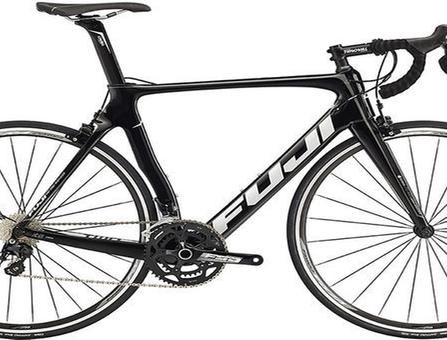 discount bikes, bicycles for sale, bike discount, 2015 Fuji Transonic 2.9 105