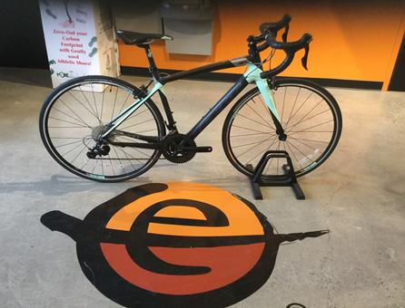 discount bikes, bicycles for sale, bike discount, 2016 Felt ZW5 105