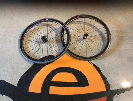 discount bikes, bicycles for sale, bike discount, 2016 Zipp 303 Firecrest Carbon Clincher