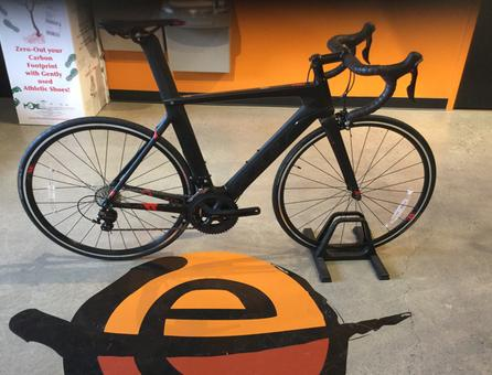 discount bikes, bicycles for sale, bike discount, 2016 Felt AR5 105