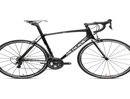 discount bikes, bicycles for sale, bike discount, 2017 Merckx MOURENX 69